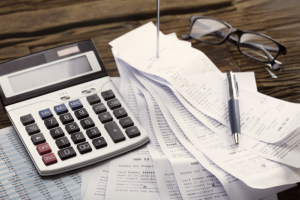 Kaufman Accounting